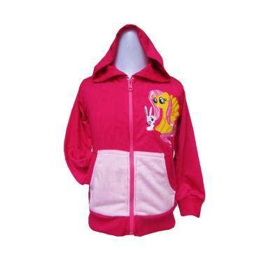 Jaket Parasut Anak Perempuan jual jaket anak perempuan branded harga murah blibli