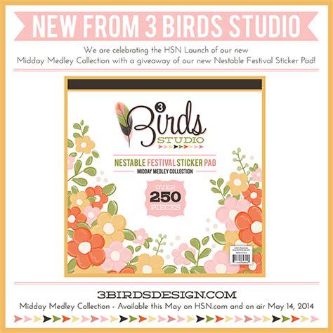 3birds studio may 2014 3birds studio