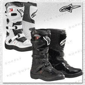 what size motocross boots do i need buy alpinestars tech 3s youth child boot black size 2