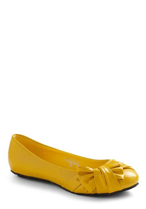 flat yellow shoes 36 best shoes of shweshwe images on