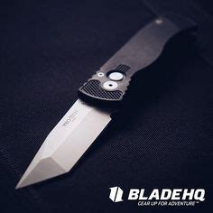 Ready Pisau Outdoor Automatic Folding Knife 3 In 1 Multifungsi the protech strider sng bladehq automatic knives
