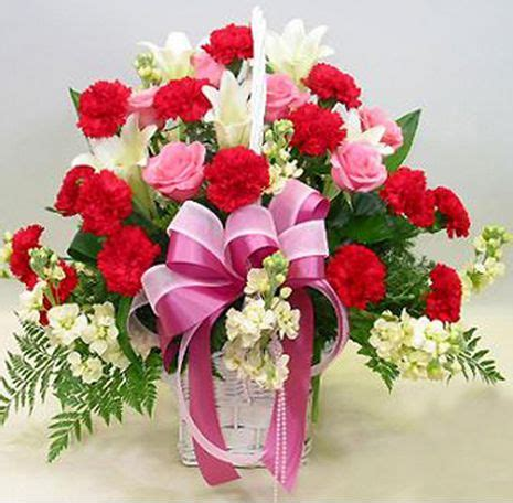 welcome images with flowers 38 best images about dubai flower delivery on pinterest