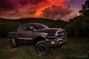 Dodge Power Wagon 2015 2015 Dodge Power Wagon Transportation In Photography On
