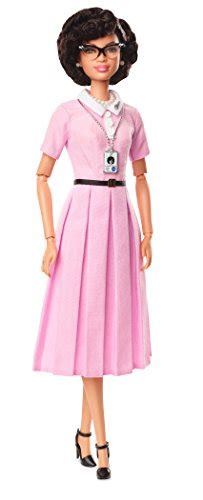 katherine johnson barbie for sale barbie gift ideas for kids best deals for kids