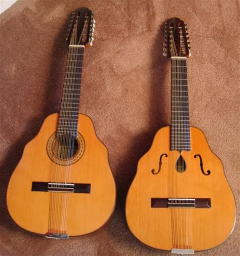 traditional cuban music instruments laud