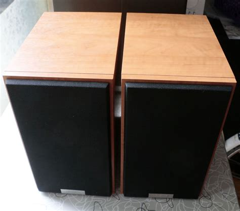 Small But Grand by Small But Grand Speakers By Tannoy Catawiki