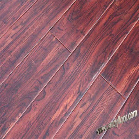 china 12mm high glossy laminate flooring china laminate flooring laminate floor