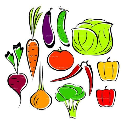 vegetable clip vegetables clipart clipart panda free clipart images