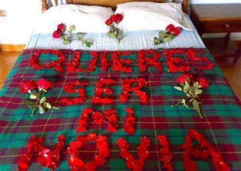 imagenes de quieres ser mi novia con rosas frases de amor te amo web imagenes de amor part 25