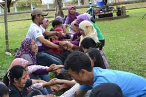Jual Minyak Bulus Malang outbound malang outbound di malang outbound outbound