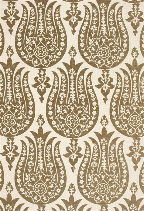 furnishing fabric turkey 16th century patterns five pinterest 685 best ottoman turkish textiles images on pinterest