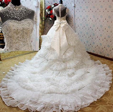 wedding dress irish traveler wedding dresses design with pin by dusty reynolds on wedding dresses pinterest