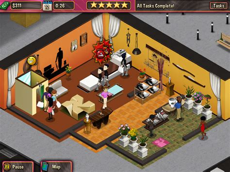 free full version pc games download time management boutique boulevard download and play on pc youdagames com