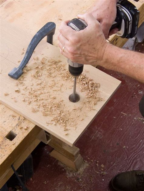 woodworking guilds woodworking guild free pdf woodworking