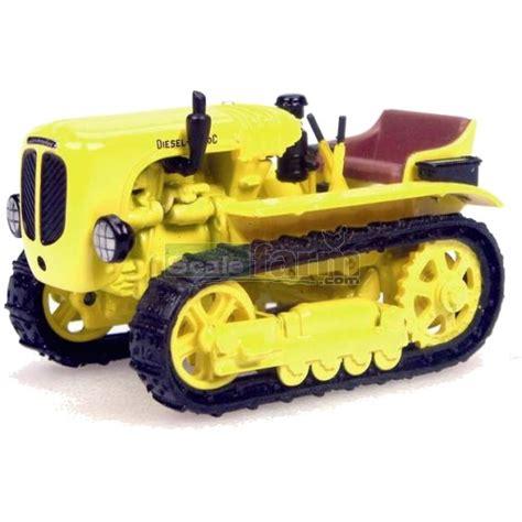 vintage lamborghini tractor pics for gt vintage lamborghini tractor