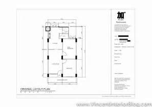 3 room flat floor plan resale 3 room hdb renovation kitchen toilet by plus