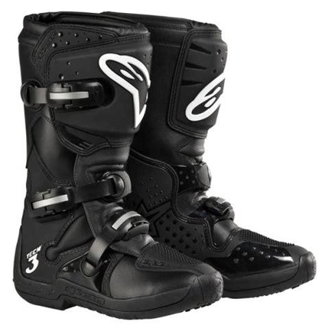 womens motocross boots alpinestars stella s motorcycle motocross mx boots