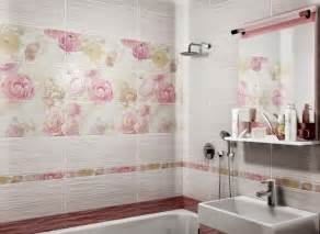Bathroom Wall Tiles Design Ideas - pictures of bathroom wall tile designs 2596