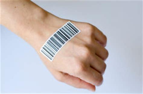barcode tattoo erstellen strichcode tattoo so erstellen sie die passende vorlage