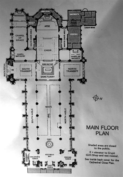 cruciform floor plan the best 28 images of cruciform floor plan the world s catalog of ideas cruciform early