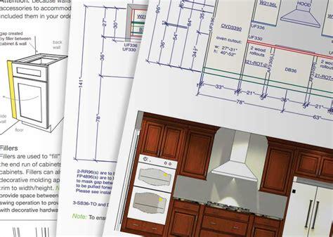 architecture studio names architecture studio names 28 images design names
