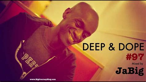 afro deep house music afro latin soul deep house music dj mix by jabig deep dope 97 youtube
