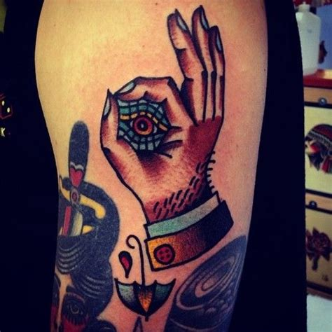 american tattoo bonsall 537 best images about american traditional tattoos on