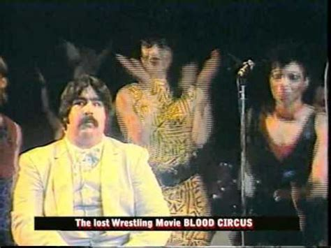 the backyard wrestling documentary the circus wrestling documentary full movie wrestling documentaries