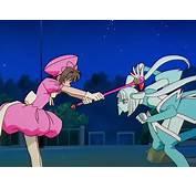 Cardcaptor Sakura – Episode 20 Joshs Anime Blog