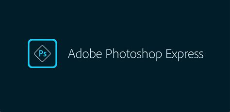 adobe photoshop apk full version free download adobe photoshop express premium v3 7 338 apk free download