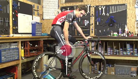 road bike seat height how to set your saddle height and position road bike