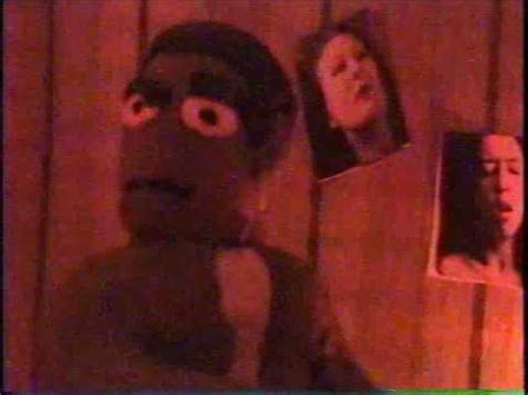 the bedroom trap saw iv bedroom trap claymation youtube