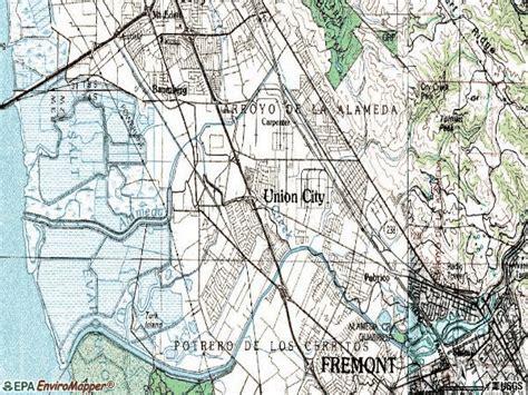 zip code map union city ca 94587 zip code union city california profile homes