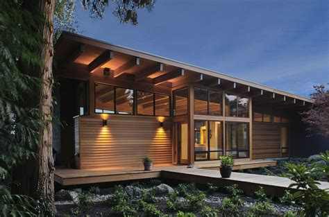 modern home design vancouver wa 73 best images about nw modern home design on pinterest
