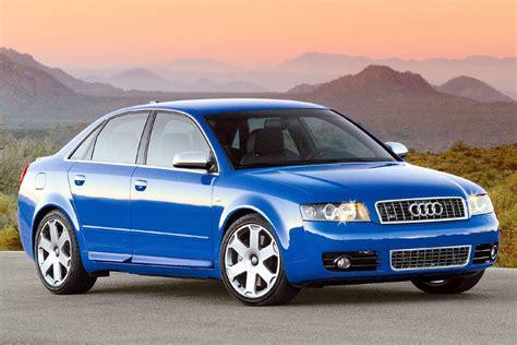 audi s4 monthly payment 2004 audi s4 specs pictures trims colors cars
