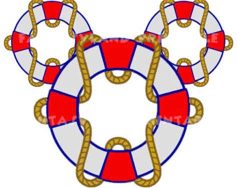disney magic ship clipart