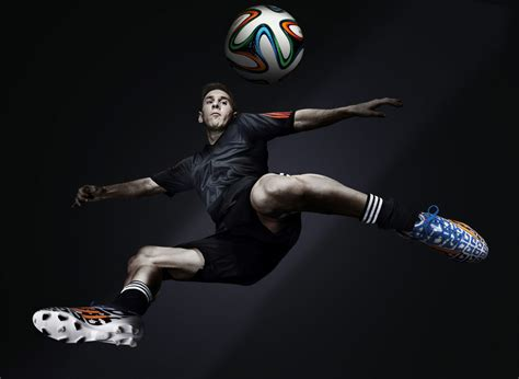 lionel messi football shoes lionel messi football boots