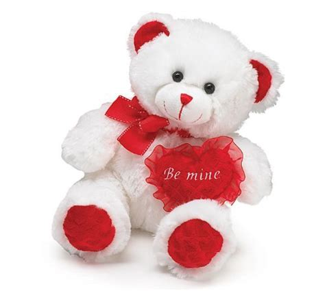 pictures of teddy bears for valentines day teddy bears for s day shopswell