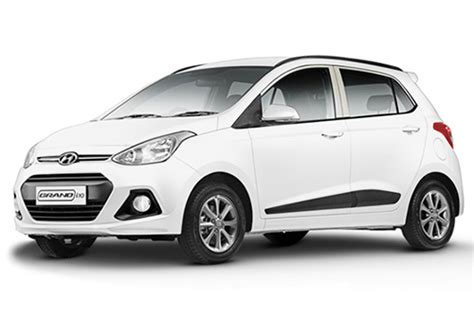 Hyundai Grand i10 Price in India, Review, Pics, Specs