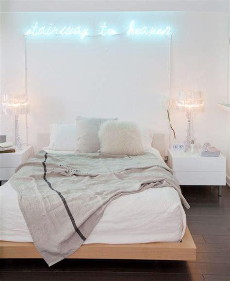 neon signs for bedroom best 25 neon bedroom ideas on pinterest neon lights