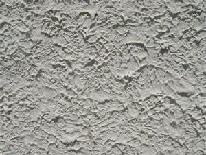 How To Use Textured Paint - sheetrock brand 128 oz wall and ceiling texture paint autos post