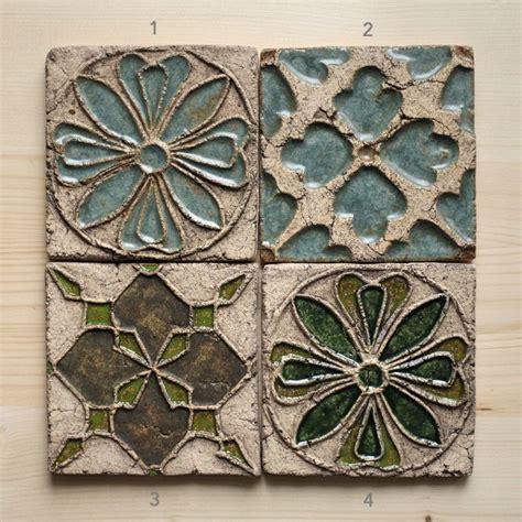 azulejos rusticos m 225 s de 1000 ideas sobre suelos de cer 225 mica en