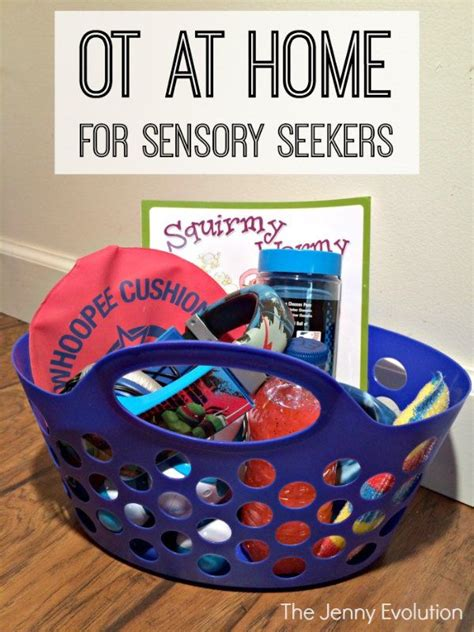 1000 images about ot activities sensory behavior social