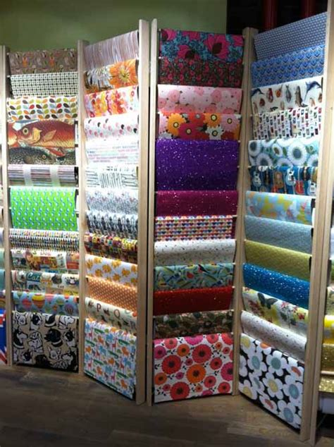 Origami Paper Shop - interesting origami paper store 2018