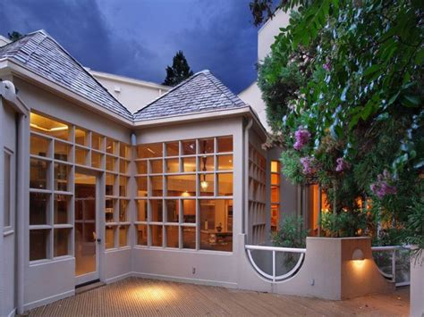 home depot founder s house gets a 700 000 price cut