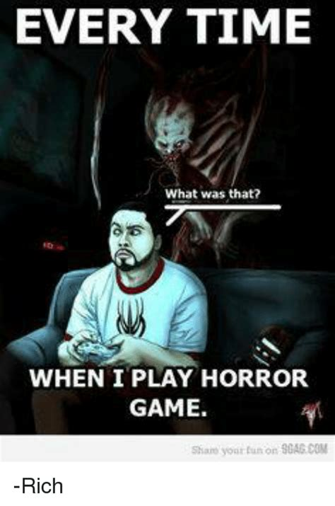 Horror Meme - horror memes www pixshark com images galleries with a