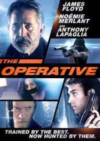 operative  fandango