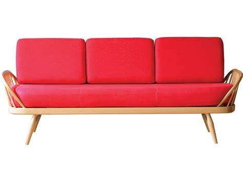 ercol studio couch for sale ercol originals studio couch lee longlands