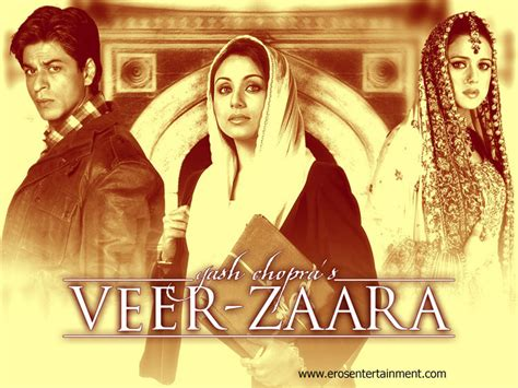 film veer zaara watch veer zaara 2004 free on 123movies net