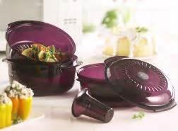 cuisiner avec tupperware recettes ma cuisine tupperware